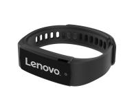 Lenovo Cardio 2 - 567300 - zdjęcie 4