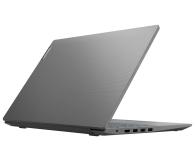 Lenovo V15 i5-1035G1/8GB/256/Win10P - 648976 - zdjęcie 5