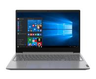 Lenovo V15 i5-1035G1/8GB/256/Win10P - 648976 - zdjęcie 1