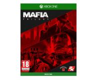 Xbox Mafia: Trylogia - 569009 - zdjęcie 1