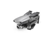 DJI Mavic 2 Zoom + Smart Controller  - 569025 - zdjęcie 4