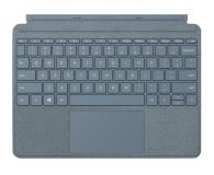 Microsoft Type Cover do Surface Go (Lodowy Błękit) - 567733 - zdjęcie 1