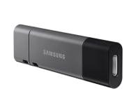Samsung 64GB DUO Plus USB-C / USB 3.1 300MB/s - 568818 - zdjęcie 3