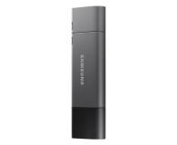 Samsung 128GB DUO Plus USB-C / USB 3.1 400MB/s - 568819 - zdjęcie 5