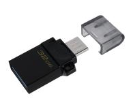 Kingston 32GB DataTraveler microDuo3 G2 OTG - 568822 - zdjęcie 4