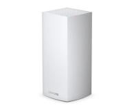 Linksys Velop MX5 Mesh WiFi (5300Mb/s a/b/g/n/ax) - 551966 - zdjęcie 1