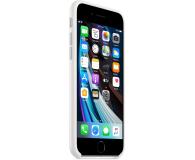 Apple Silicone Case do iPhone 7/8/SE biały - 567456 - zdjęcie 3