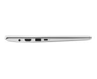 ASUS ZenBook 13 UX333FA i5-8265U/8GB/512/W10 Silver - 568059 - zdjęcie 8