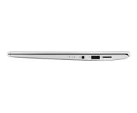 ASUS ZenBook 13 UX333FA i5-8265U/8GB/512/W10 Silver - 568059 - zdjęcie 9