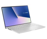 ASUS ZenBook 13 UX333FA i5-8265U/8GB/512/W10 Silver - 568059 - zdjęcie 2