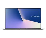 ASUS ZenBook 13 UX333FA i5-8265U/8GB/512/W10 Silver - 568059 - zdjęcie 10