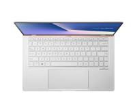 ASUS ZenBook 13 UX333FA i5-8265U/8GB/512/W10 Silver - 568059 - zdjęcie 11