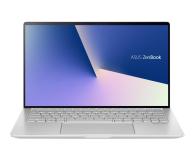 ASUS ZenBook 13 UX333FA i5-8265U/8GB/512/W10 Silver - 568059 - zdjęcie 3