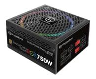 Thermaltake Toughpower Grand RGB 750W 80 Plus Gold - 402145 - zdjęcie 1