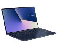 ASUS ZenBook 13 UX333FA i5-8265U/8GB/256/W10 Blue - 568060 - zdjęcie 2