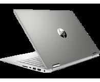 HP Pavilion 14 i5-10210/16GB/512/Win10 Silver - 568111 - zdjęcie 6