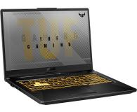 ASUS TUF Gaming A17 FA706IU R7-4800H/16GB/512 120Hz - 575240 - zdjęcie 8