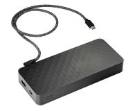 HP Spectre PowerPack 20100 mAh (USB-C) - 564107 - zdjęcie 1