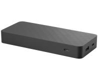HP Spectre PowerPack 20100 mAh (USB-C) - 564107 - zdjęcie 2