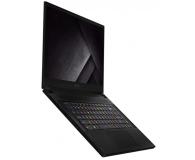 MSI GS66 i9-10980HK/32GB/1TB/Win10P RTX2070 Super  - 567934 - zdjęcie 3