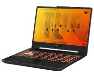 ASUS TUF Gaming A15 R5-4600H/16GB/512/W10 144Hz - 560806 - zdjęcie 2