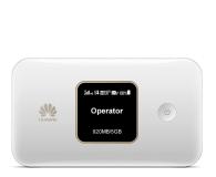 Huawei E5785 WiFi a/b/g/n/ac 3G/4G (LTE) 300Mbps biały - 568670 - zdjęcie 1