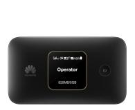 Huawei E5785 WiFi a/b/g/n/ac 3G/4G (LTE) 300Mbps czarny - 568671 - zdjęcie 1