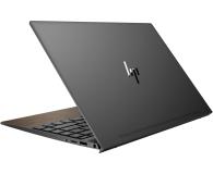 HP Envy 13 i5-1035G1/8GB/512/Win10 Black - 568682 - zdjęcie 4