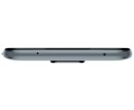 Xiaomi Redmi Note 9S 6/128GB Interstellar Grey - 592962 - zdjęcie 10