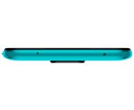 Xiaomi Redmi Note 9S 4/64GB Aurora Blue - 564009 - zdjęcie 9