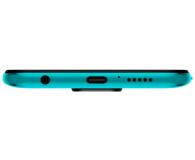 Xiaomi Redmi Note 9S 4/64GB Aurora Blue - 564009 - zdjęcie 10