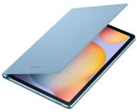 Samsung Book Cover do Galaxy Tab S6 Lite niebieski - 563556 - zdjęcie 6