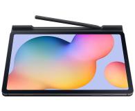 Samsung Book Cover do Galaxy Tab S6 Lite szary - 563553 - zdjęcie 5