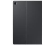Samsung Book Cover do Galaxy Tab S6 Lite szary - 563553 - zdjęcie 2