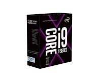 Intel Core i9-10940X - 563451 - zdjęcie 1