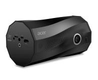 Acer C250i DLP - 563471 - zdjęcie 1