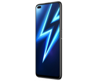 Realme 6 Pro 6+128GB Lightning Blue - 602300 - zdjęcie 2