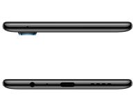 Realme 6 Pro 6+128GB Lightning Blue - 602300 - zdjęcie 9