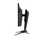 Acer Predator XB253QGXBMIIPRZX czarny HDR - 553926 - zdjęcie 5