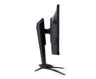 Acer Predator XB253QGXBMIIPRZX czarny HDR - 553926 - zdjęcie 6