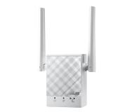 ASUS RP-AC51 (802.11a/b/g/n/ac 750Mb/s) plug repeater - 564029 - zdjęcie 2