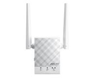 ASUS RP-AC51 (802.11a/b/g/n/ac 750Mb/s) plug repeater - 564029 - zdjęcie 1
