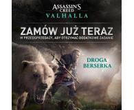 PlayStation Assassin's Creed Valhalla Gold Edition - 564045 - zdjęcie 4
