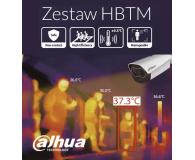 Dahua System Pomiaru Temperatury Ludzkiego Ciała (HBTM) - 563220 - zdjęcie 5