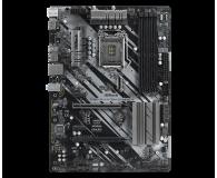 ASRock Z490 Phantom Gaming 4 - 564379 - zdjęcie 3