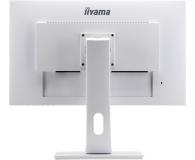 iiyama XUB2792HSU-W1 biały - 564337 - zdjęcie 8