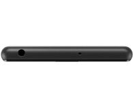 Sony Xperia L4 3/64GB Dual SIM czarny - 564449 - zdjęcie 9