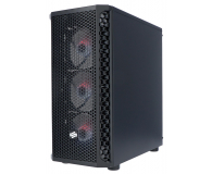 SHIRU 7200V i3-9100F/8GB/120+1TB/RX570 - 562232 - zdjęcie 10