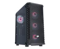SHIRU 7200V i3-9100F/8GB/120+1TB/RX570 - 562232 - zdjęcie 1