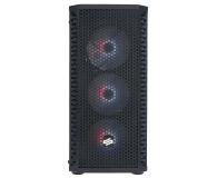 SHIRU 7200V i3-9100F/8GB/120+1TB/RX570 - 562232 - zdjęcie 9